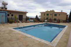 Peyia 4 Bed Villa for Sale
