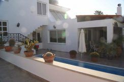 Kata Paphos Villa for Sale