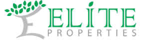 Cyprus Elite Properties