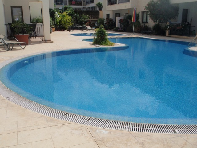 HL0320 – 2 Bedroom Apartment – Holiday Let – Emba