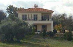 4 Bedroom Villa in Lasa