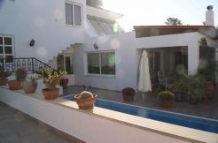 Kata Paphos Villa for Sale