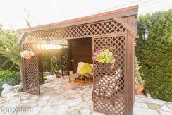 Paphos Bungalow for Sale