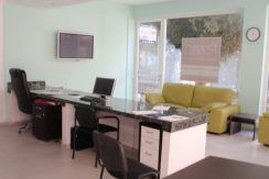 Shop/Office for Sale Kato Paphos