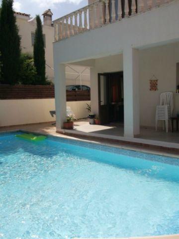 3 bedroom villa – Anarita – R0332