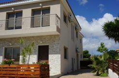 Emba Villa for Sale