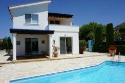 Tala Detached Villa for Sale