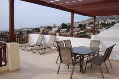 Peyia Holiday Apartment to rent