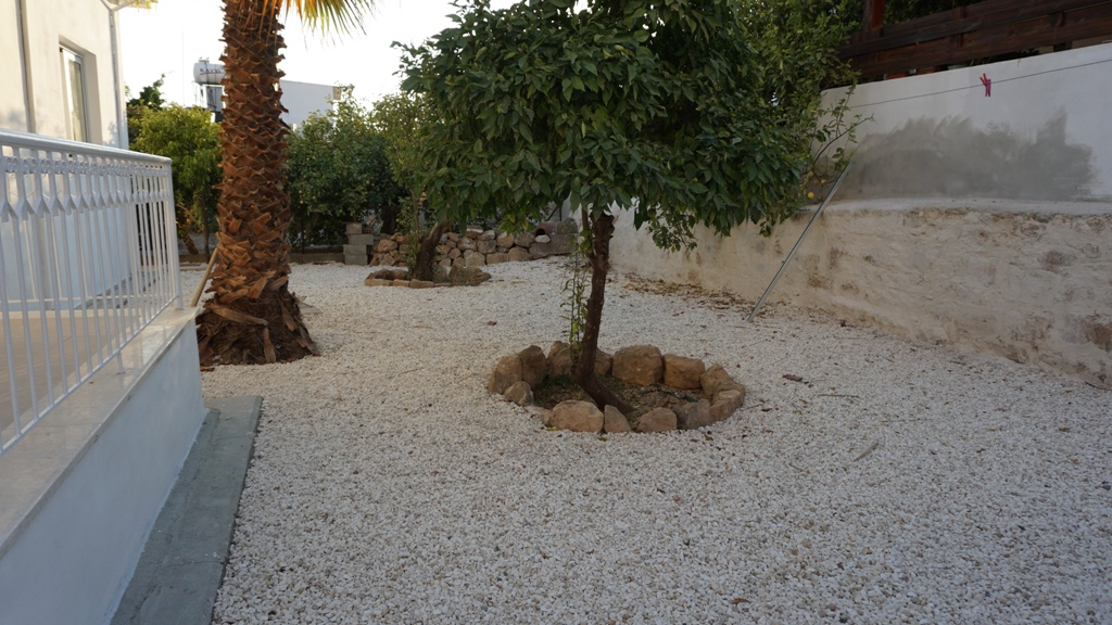 3 Bedroom Villa to Rent-Paphos