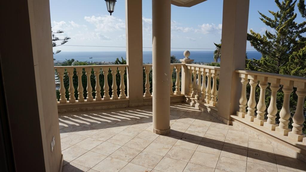 R0358 – For Sale – Apartment Block – Chloraka – Paphos – Cyprus