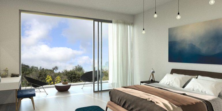 09-Bedroom-1170x738