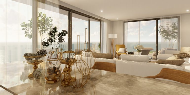 3D's_Soho_Apartments_Interior_21032019_4