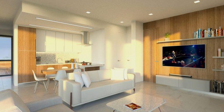 6-Interior-2-1170x738