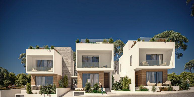 Med_Anavargos Legacy Villas_Renders_C_001