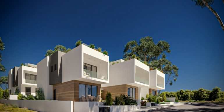 Med_Anavargos Legacy Villas_Renders_C_002
