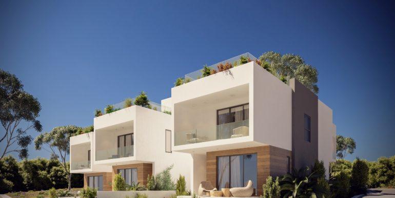Med_Anavargos Legacy Villas_Renders_C_003