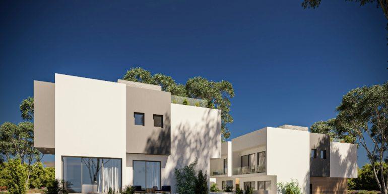 Med_Anavargos Legacy Villas_Renders_C_007