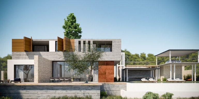 Med_Geroskipou-Residence_Renders_B_002-1170x738
