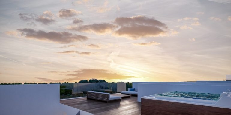 roof-garden-block-B-1170x738