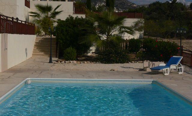 Cyprus 2 holiday 111
