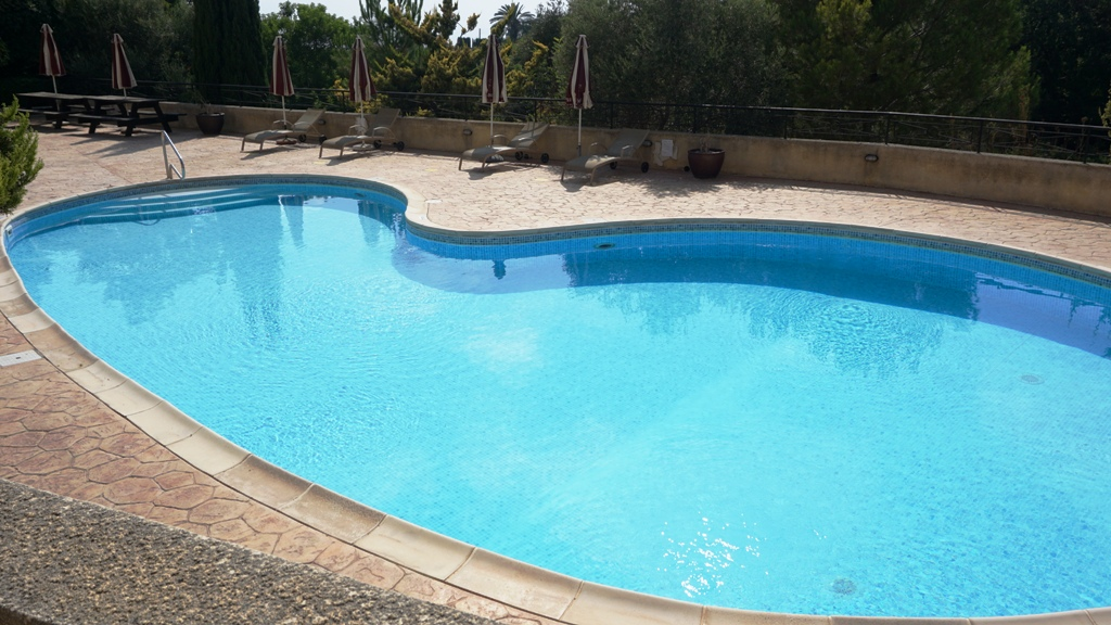 2 bed apartment – Tala