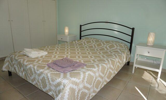 Bedroom 1389