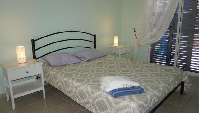 Bedroom 1793