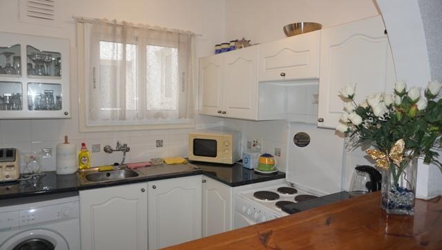 Kitchen 1738