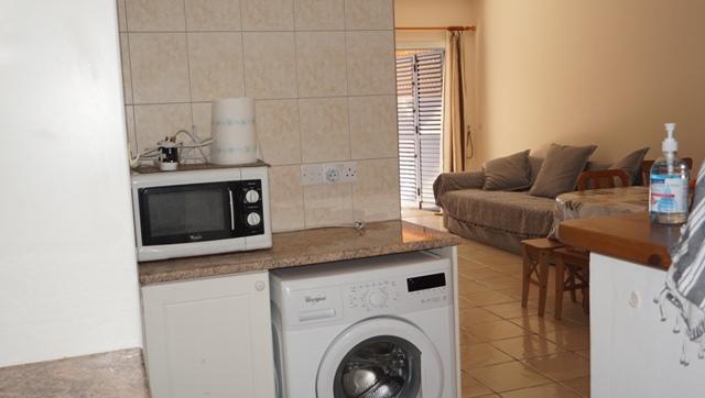 Kitchen 1805
