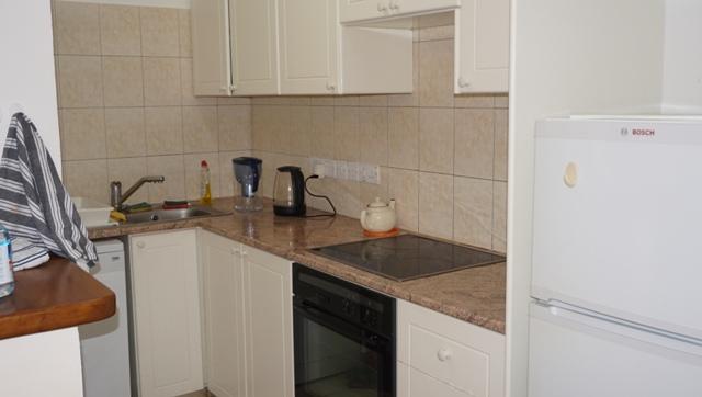 Kitchen 1806