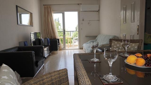 Livingroom 1750