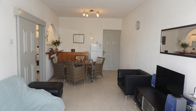 Livingroom 1762