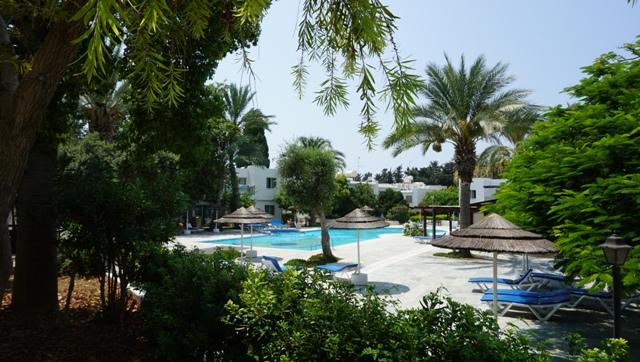 Pool 1458
